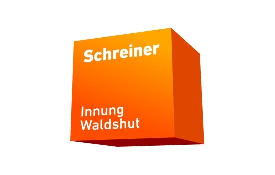Mitgliedsbetriebe - Schreiner-Innung Waldshut